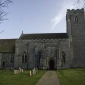 croppedimage175175-gedding-church
