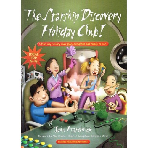The Starship Discovery Holiday Club-500x500.jpg